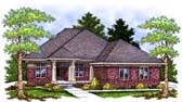 Plan Number 73108 - 3754 Square Feet