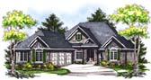 House Plan 73177