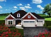 House Plan 73259