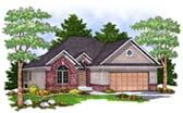 House Plan 73379