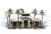 House Plan 73618