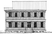 House Plan 73703