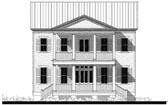House Plan 73746