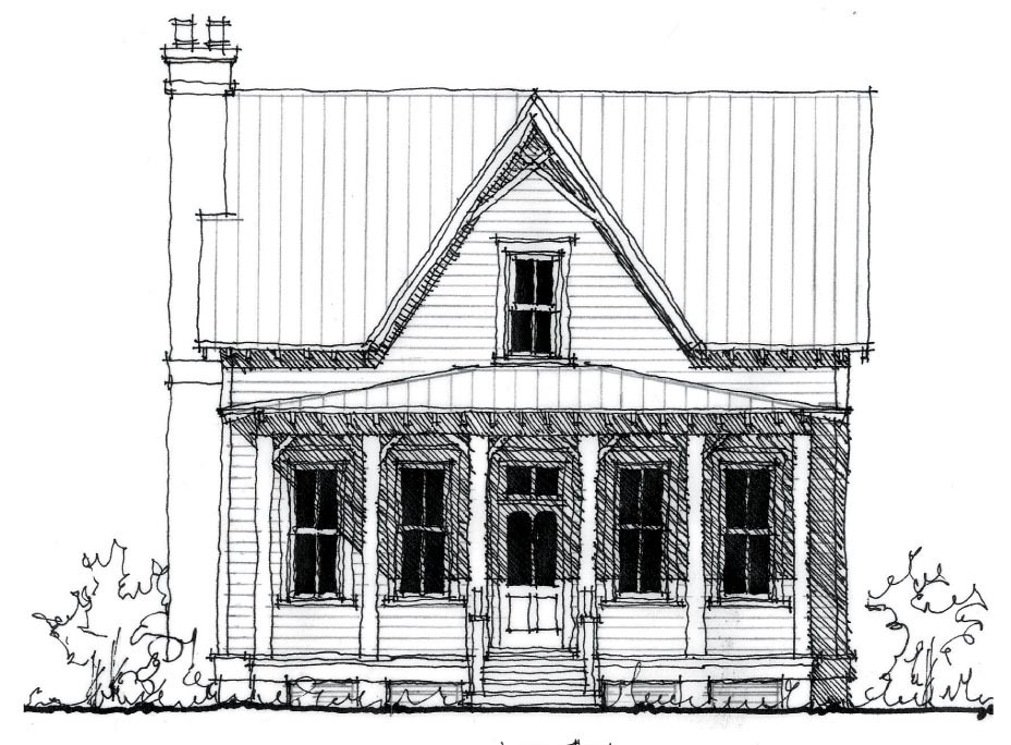house plan 73843 at family home plans