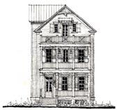 House Plan 73847