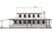 House Plan 73863