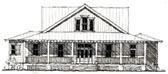 House Plan 73867