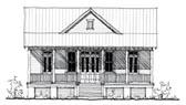 House Plan 73887