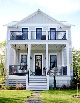 House Plan 73935