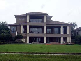 House Plan 74233