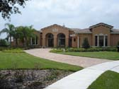 House Plan 64698 Style Plan With 4441 Sq Ft 4 Beds 6