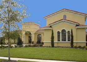 House Plan 74239