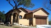 House Plan 74538
