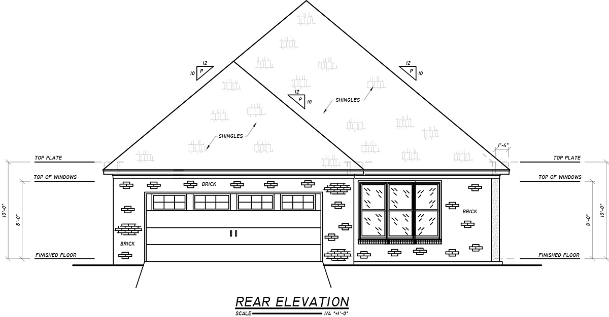 Narrow Lot House Plans With Rear Garage on house with side load garage, french country house plans with rear garage, large house plans with rear garage, narrow lot traditional house plan, narrow houses floor plans, narrow lot houses with garage in back, narrow small houses, narrow house designs, narrow townhouse plans with garage, cottage home plans with garage, rancher house plans side garage, narrow house plans with front garage, narrow homes, pool house with garage, narrow lot rooftop deck, narrow space bathroom towers, narrow lot modern house, narrow house plan big lots, narrow house plans with side entry garage,