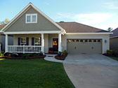 House Plan 74755