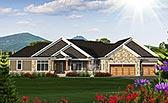 House Plan 75226