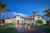 House Plan 75909