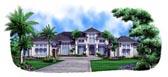 House Plan 75924