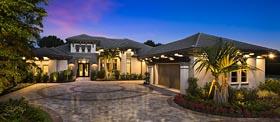 House Plan 75941