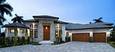 House Plan 75982