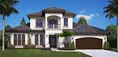 House Plan 75985