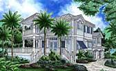 House Plan 75986