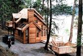 House Plan 76000