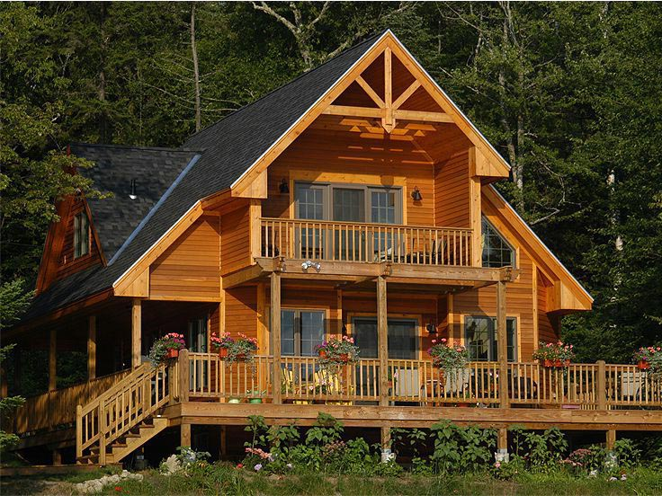Cabin House Plans | Find Your Cabin House Plans Today on summer cottage plans, townhouse plans, ranch style homes, ranch art, ranch log homes, strip mall plans, 3 car garage plans, ranch luxury homes, ranch backyard, ranch modular homes, log cabin plans, floor plans,