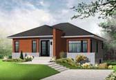 House Plan 76346