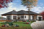 House Plan 76406