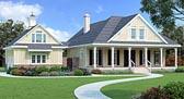 House Plan 76917