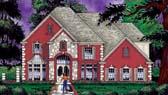 House Plan 77185
