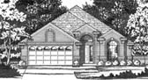 Plan Number 77715 - 1889 Square Feet