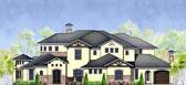 House Plan 77925