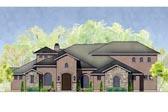 House Plan 77926