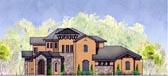 House Plan 77927