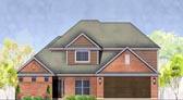 House Plan 77931