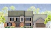 House Plan 77933
