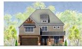 House Plan 77935