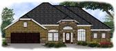 House Plan 77936