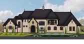 House Plan 77943