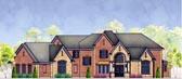 House Plan 77945