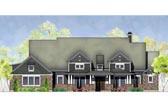 House Plan 77947