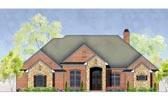House Plan 77950