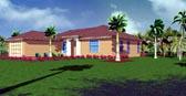 House Plan 78102