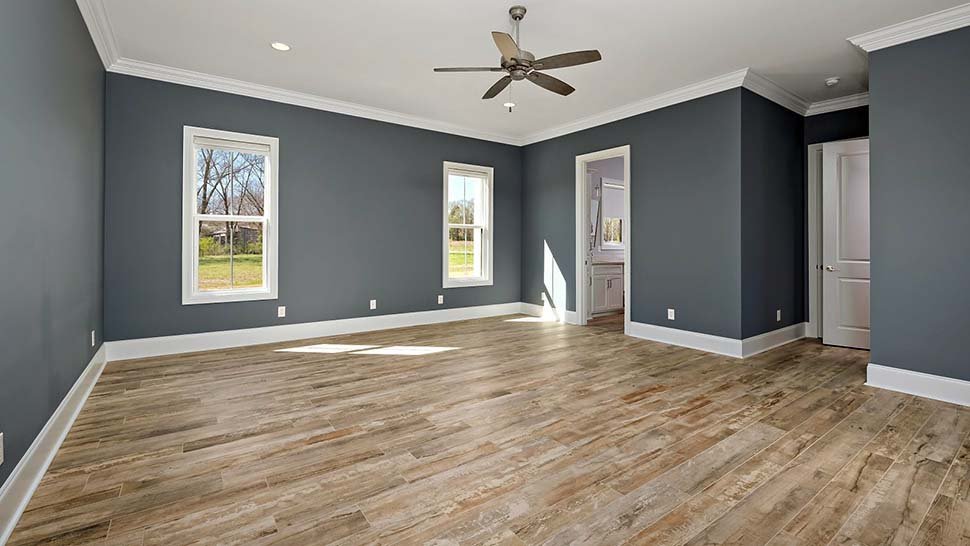 Country, Farmhouse, Traditional House Plan 78511 with 4 Beds, 5 Baths, 2 Car Garage Picture 14