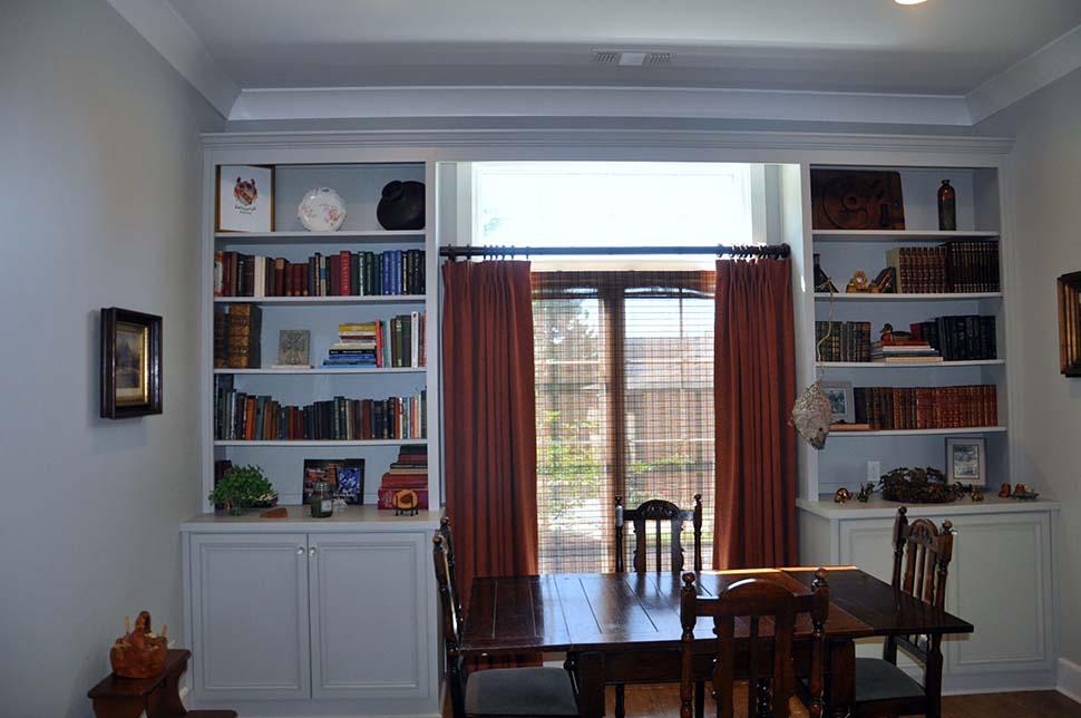 Bungalow, Cottage, Craftsman, European, Tudor House Plan 78516 with 3 Beds, 3 Baths, 2 Car Garage Picture 18