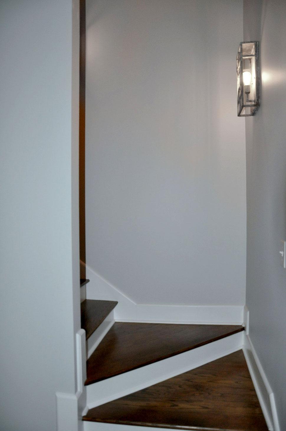 Bungalow, Cottage, Craftsman, European, Tudor House Plan 78516 with 3 Beds, 3 Baths, 2 Car Garage Picture 30