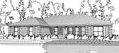 House Plan 78653