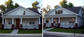 House Plan 78840